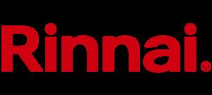 logo_rinnai(1)